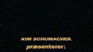 Kim Schumacher præsenterer: Grace Jones - Nipple To The Bottle