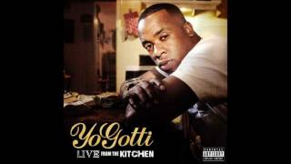 Yo Gotti - Second Chance (FL Studio Remake) (FREE FLP)