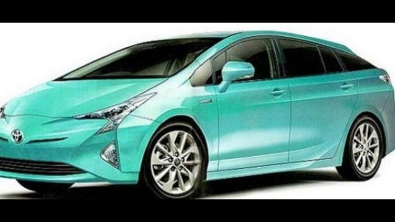 2018 toyota prius v new car release date and review 2018 amanda felicia. Black Bedroom Furniture Sets. Home Design Ideas