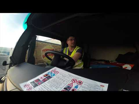 Download Youtube: Trucker Jay in the UK:S5E02