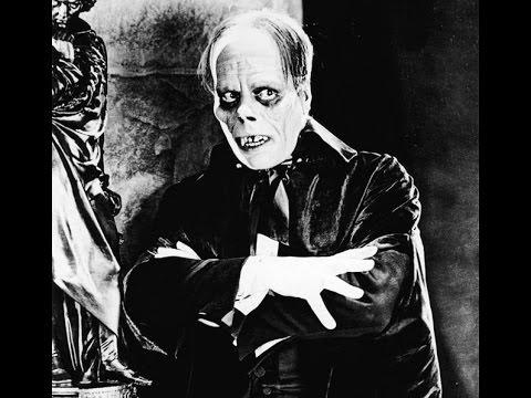 MOVIE FILM Phantom of the Opera film complet