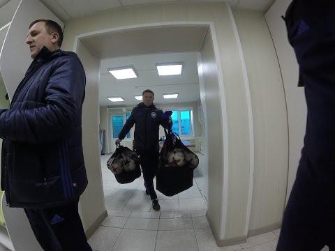 Футбольный клуб «Ростов»