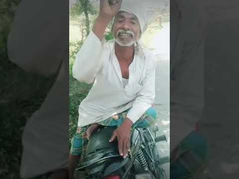 Area Video Aap Log Ka Kabhi Nahi Dekhe Honge Abhinav Aashiqana(10)