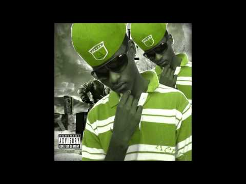 Eminem - Lighters ft. Bruno Mars & Royce Da 5'9 + Download MP3, Lyrics.wmv