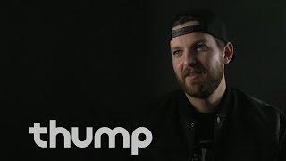 Your Favorite EDM DJs Admit Their Guilty Pleasures