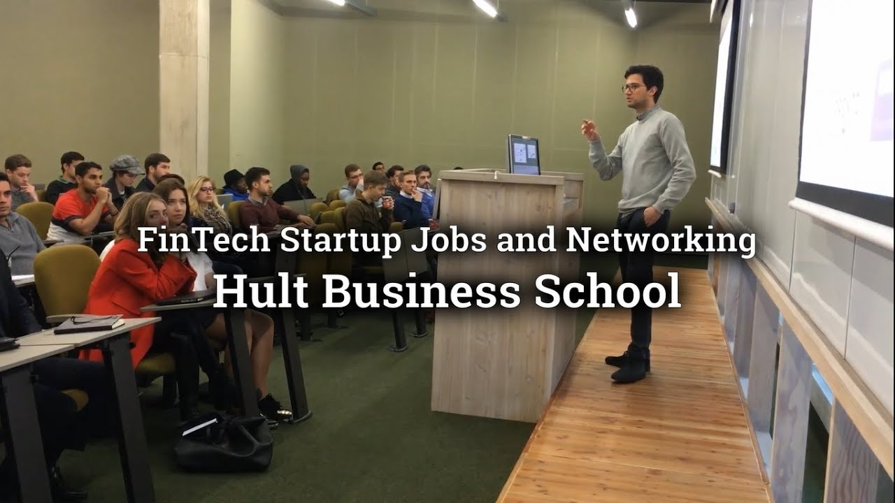 jobs in london startups and networking event hult international jobs in london startups and networking event hult international business school