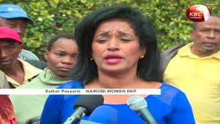 Kenyans urged to take advantage of new NHIF package