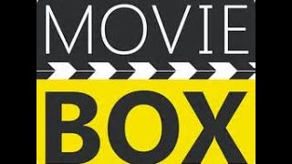 Free HD MOVIES iOS 8 & jailbroken devices installing Movie Box App