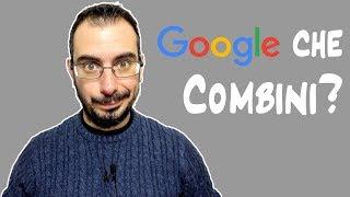Google: che bomba al CES 2019! Però poi..