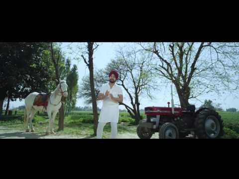 Taur Jatt Di (Full Video) | Gurpal Gill | Latest Punjabi Song 2016 | Speed Records