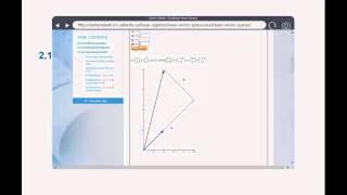 2 1 3 Euclidean Vector Spaces