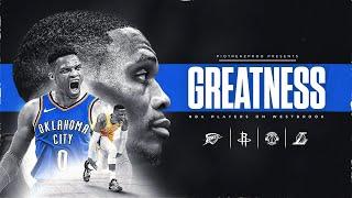NBA Players on Russell Westbrook (Kobe, LeBron, Rose..)