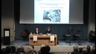 "Sabino Cassese ""I diritti umani"""