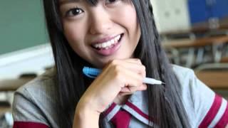 夢見る名古屋嬢、チームBの北原里英ちゃんの世界一かわいい画像集です。...