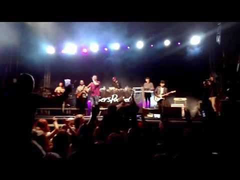 Gers Pardoel - Zo Bijzonder (Live in Balen)