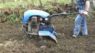 Repeat youtube video Yağmur Yet-510 Bahçe Sürme Bölüm-2