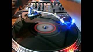 Lucien Foort - Gemini (Saints & Sinners remix)