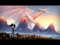 Demented Sound Mafia The Last Dragon Epic Uplifting Majestic mp3