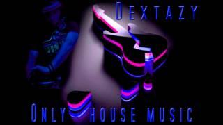 Dextazy - Spiritus Sancti mix 2k11