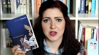 Feel free to purchase this book from The Book depository using my a...