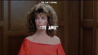 Stevie Wonder - I Just Called To Say I Love You (Subtitulado al Español)