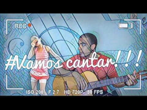 #vamos-cantar---músicas-de-animação-católicas!!!-(cifra-na-descrição)