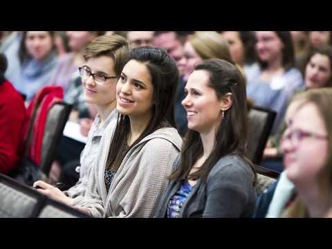 5-things-to-know-/-university-of-st.-thomas-catholic-studies-graduate-program