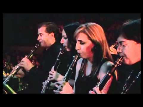 baron-rojo-cuerdas-de-acero-en-vivo-con-la-sinfonica-de-mislata-julian-florez