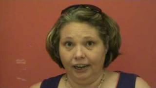 Download Video The TallTrees Endorsement - Pecos, TX - Bessie Haynes Elementary School MP3 3GP MP4