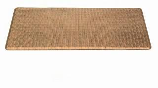 GelPro Original Gel Filled Anti-Fatigue Mat at Bed Bath & Beyond