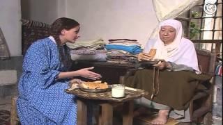مسلسل ليالي الصالحية الحلقة 1 الاولى│Layali Al Salhieh