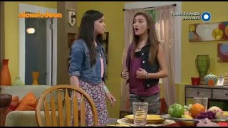 Every Witch Way Season 3 Promo [Nickelodeon Greece]