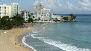 Why Puerto Rico's Debt Poses Risk to Investors, Markets