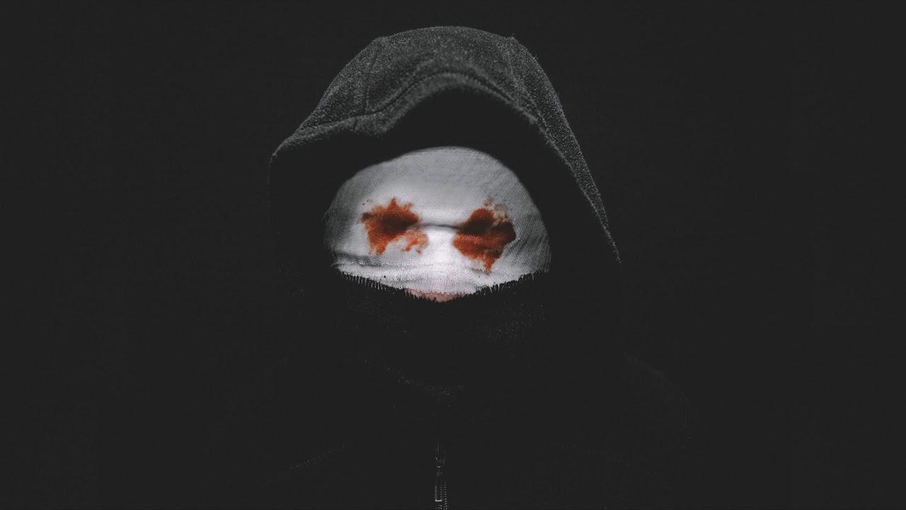 Niereich – Extraterrestrial Bass (Original Mix)