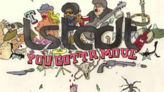 L.Stadt - Come Away Melinda (Audio)