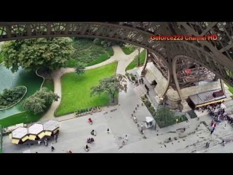 Around the World Wallpapers Slide Full HD 1080p