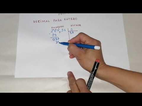 División de números mayas from YouTube · Duration:  2 minutes 9 seconds