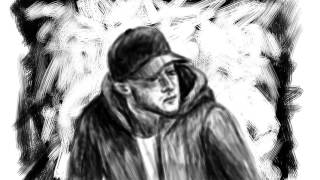 ATMO music - Vítěz (feat. Sebastian) [FAN VIDEO]