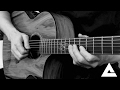 watch he video of Sweet Child 'O Mine Solo - Guns 'N Roses - Acoustic Guitar Cover