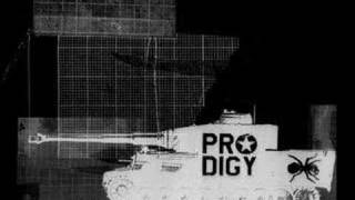 The Prodigy - Rat Poison
