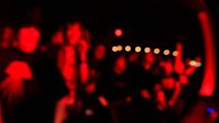 "The Bonny Situation: ""Skin Sensations"" live@Hundertmeister, 23.12.10 [HD]"
