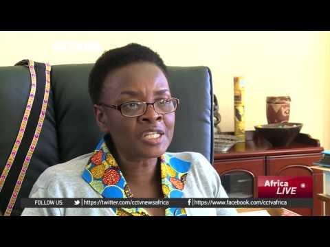 Zimbabwe to host inaugural China-Africa Tourism Conference