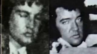 Elvis presley - Elvis death