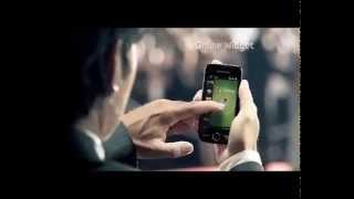 Samsung 'Website' Thumbnail