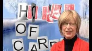 Janette Miller/Heffernan's Xmas Message 2010 Thumbnail
