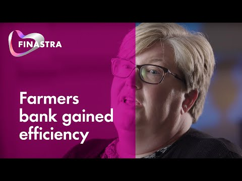 Farmers Bank of Willards Gained Efficiency from Fusion Phoenix & Fusion Digital Banking