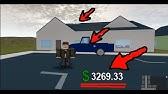 Roblox Urbis Money Hack Script Urbis Gui Spawn Items Crash Server And More Youtube