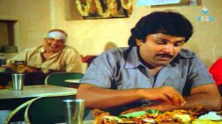 Chinna Thambi Periya Thambi Tamil Movie Part 01