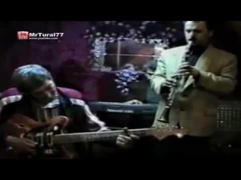 AĞDAM TOYU Rəmiş -gitara arxiv -kamera_Mahir-