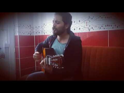 Nerdesin - Yakup ( cover) İsmail yk